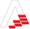 Atılım Örme A.Ş. Logo